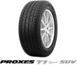 325/30 R21 Toyo T1 Sport SUV Proxes XL 108Y terepjáró nyárigumi