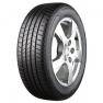 255/35 R21 Bridgestone TURANZA T005 XL 98Y személyautó nyárigumi