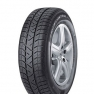185/65 R14 Pirelli W190 SNOWCONTROL3 86T személyautó téligumi