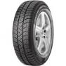 205/55 R16 Pirelli W210 SNOWCONTROL3 91H személyautó téligumi