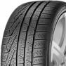 295/35 R19 Pirelli W 240 SOTTOZERO 2 2015 104V személyautó téligumi