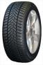 225/40 R18 Dunlop WIN SPORT 5 92V személyautó téligumi