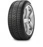 225/55 R17 Pirelli WINT SOTTOZERO 3 101V személyautó téligumi